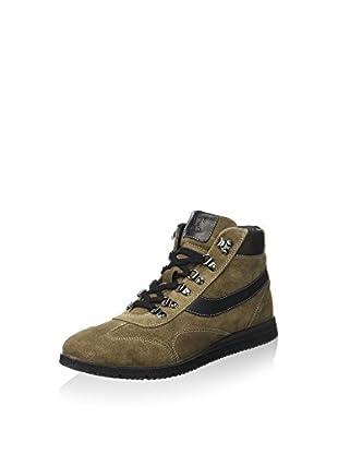 IGI&Co Hightop Sneaker 2793400