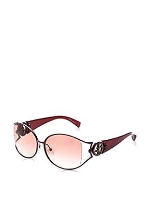 Armani Sonnenbrille 494/K/S (58 mm) braun
