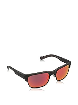 Arnette Gafas de Sol Dean (59 mm) Negro