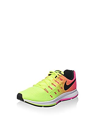 Nike Zapatillas Air Zoom Pegasus 33 OC