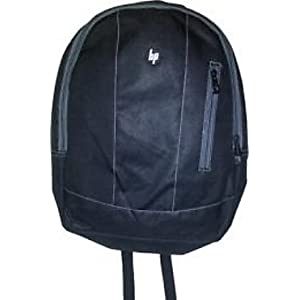 HP Urban Backpack A5Z91PA