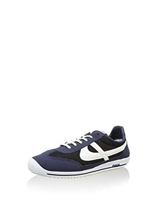 Panam Sneaker 3042