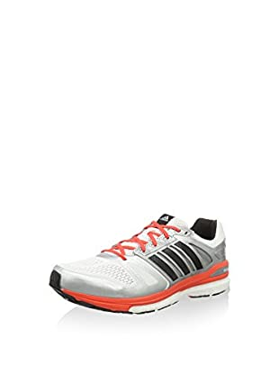 adidas Zapatillas Supernova Sequence 7 M