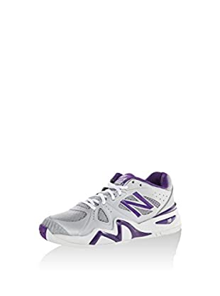 New Balance Zapatillas WC1296 B