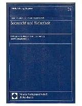 Seemacht Und Sicherheit: Beitrage Zur Diskussion Maritimer Rustung Und Rustungskontrolle (Demokratie, Sicherheit, Frieden)