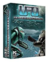 UFO: Extraterrestrials - Chaos Concept (PC)