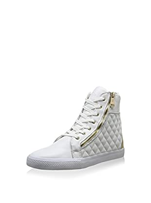 Juicy Couture Sneaker 2750-COTU CLASSIC