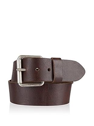 Cowboysbelt Gürtel Special Basics