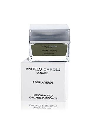 Angelo Caroli Gesichtsmaske grüne Mineralerde 50 ml Preis/100 ml: 75.90 EUR