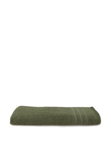 Lenox Platinum Collection Hand Towel (Moss Landing)
