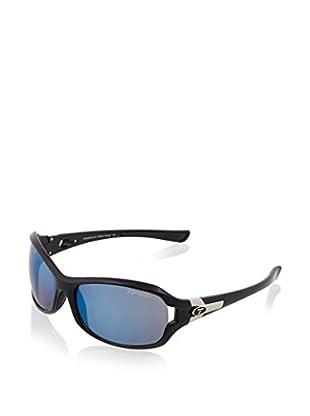 Tifosi Sonnenbrille Dea Sl*, Gloss Black schwarz