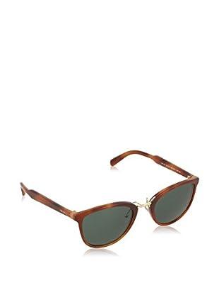 PRADA Sonnenbrille 22SS_USE3O1 (58.4 mm) braun