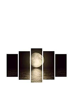 Wallity Luna