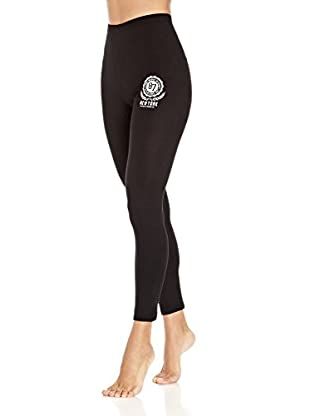 Slimtess Leggings New York Us Fitness