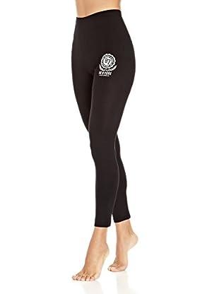 Slimtess Leggings New York Us Fitness