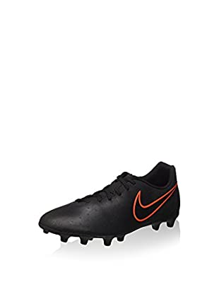Nike Scarpa Da Calcio Magista Ola II Fg