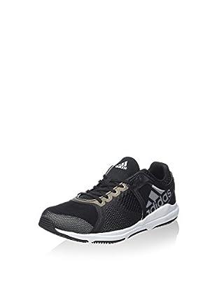 adidas Sneaker Crazymove Cf W