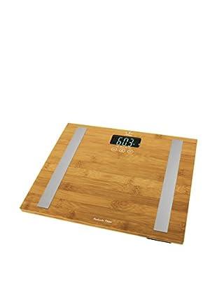 Jata Fitness-Analysator Bamboo 577