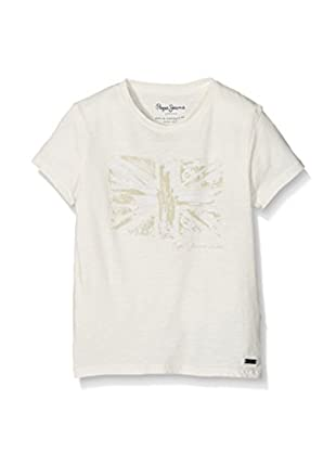 Pepe Jeans London T-Shirt Tim