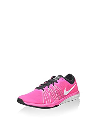Nike Sneaker W Dual Fusion Tr Hit