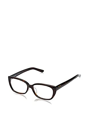 Yves Saint Laurent Montura 4021/J53 (53 mm) Havana