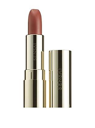 Kanebo Barra de Labios The Lipstick 12 3.4 g
