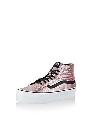 Vans Hightop Sneaker U Sk8-Hi Platform