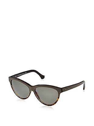 Balenciaga Sonnenbrille BA0029 59 14 140 20A (59 mm) grau