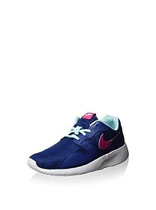 Nike Zapatillas Kaishi (GS)