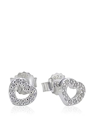 Pandora Ohrringe Sterling-Silber 925