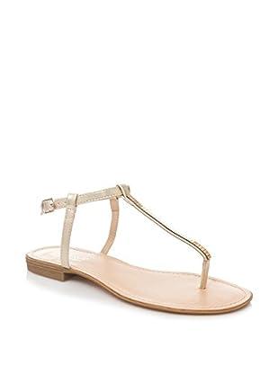 Tantra Sandale Slp142