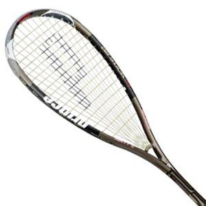 Prince Airstick 130 Squash Racquet Multicolor color