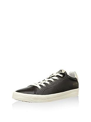 Diesel Sneaker Suela