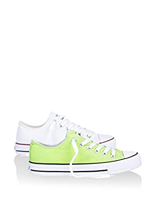Andy Z Zapatillas (x 2 p.)