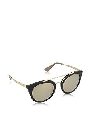 Prada Gafas de Sol 23SSSUN_1AB1C0 (52 mm) Negro
