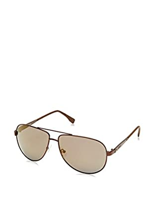 Guess Occhiali da sole 6829_E39 (63 mm) Bronzo