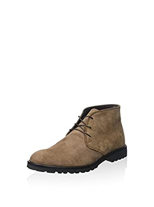 ANDERSON SHOES Desert Boot