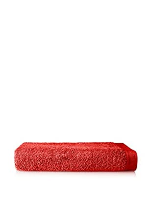 AMR Bath Sheet, Red