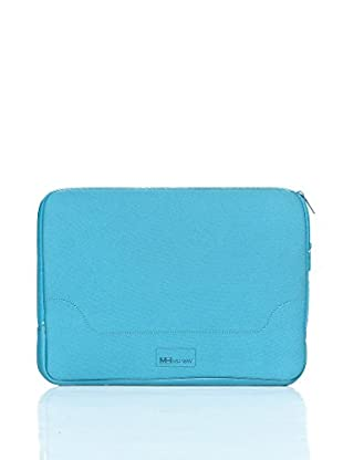 Mh Way Funda Pc Extrapack (Turquesa)