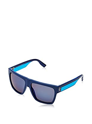 Mcq Alexander McQueen Sonnenbrille MCQ 0005/S (57 mm) blau