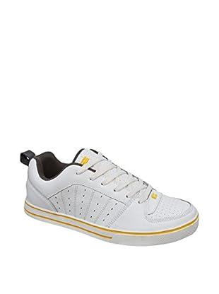 Sykum Sneaker