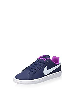 Nike Zapatillas Court Royale (GS)