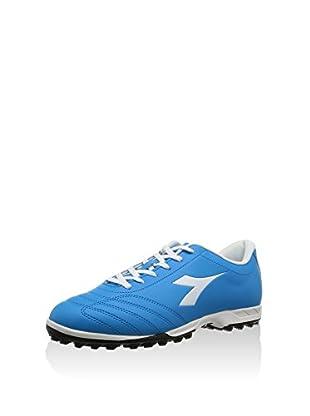 Diadora Zapatillas de fútbol 650 Ii Tf