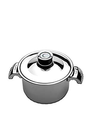 BergHOFF 4-Qt. Orion Casserole with Lid