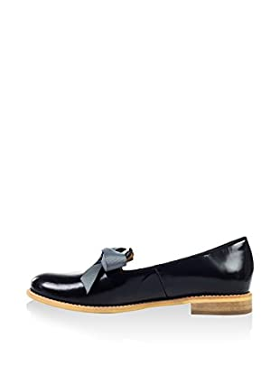 Loft37 Zapatos