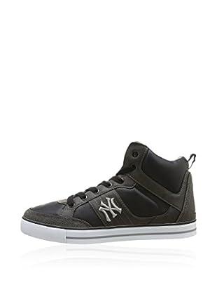 New York Yankees Sneaker