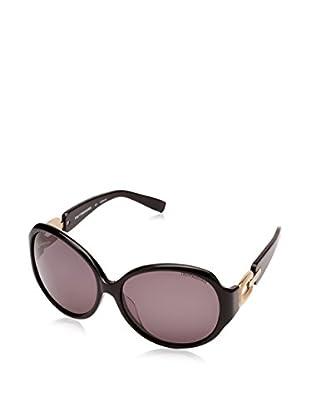 Trussardi Sonnenbrille 12832_BK-59