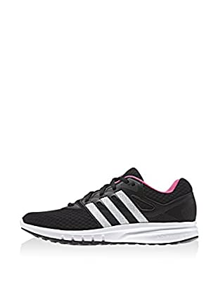 adidas Zapatillas Galaxy 2 W