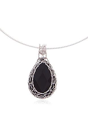 Córdoba Joyeros Halskette  Sterling-Silber 925