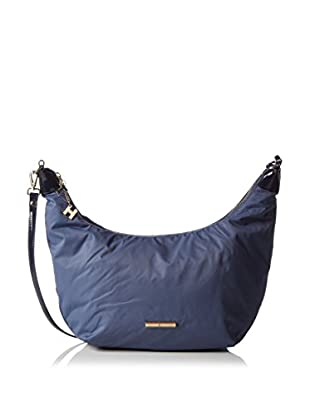 Tommy Hilfiger Hobo Chico Small